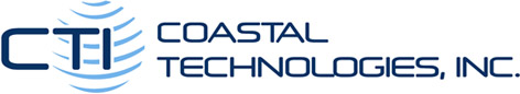 Coastal Technologies, Inc. | Solutions You Can Trust