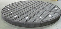 14-Segment-Stacked-Wire-Mesh-Pad-with-Heavy-Duty-Banded-Grids