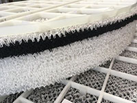 Detail-Co-Knit-Polypropylene-Pad-with-Banded-Grids