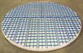 AIROL®-320-1-FLOWMAX®-18-Section-Pad-with-Banded-Grid