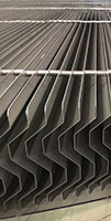 Detail-130H-Vertical-Chevron-Stainless-02