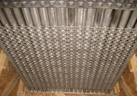 Multi-Pipe-Diffuser-Perforated-Plate-Lowers-Pressure-Drop