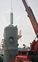 ASME-Code-Vessel-06-Chevron-ME-being-Lowered-into-Vessel